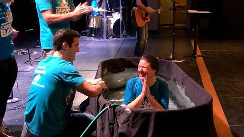 Ross Baptisms Feb 2018.mp4.00_00_59_05.S
