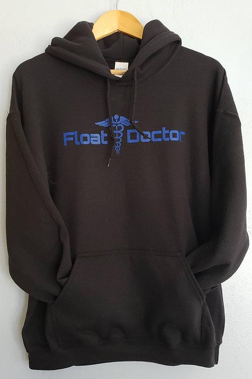 Float Doctor Hoodie