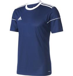 15 Away Jersey (Blue)