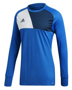 8 Goal Keeper Kits
