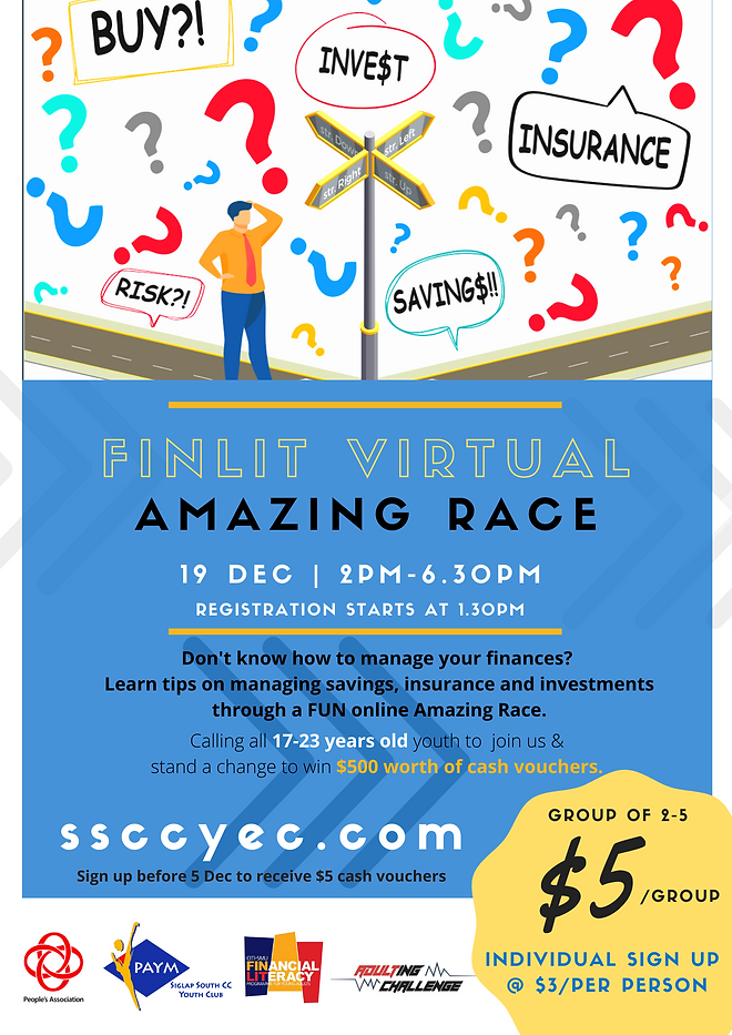 FINLIT Amazing Race_updated.png