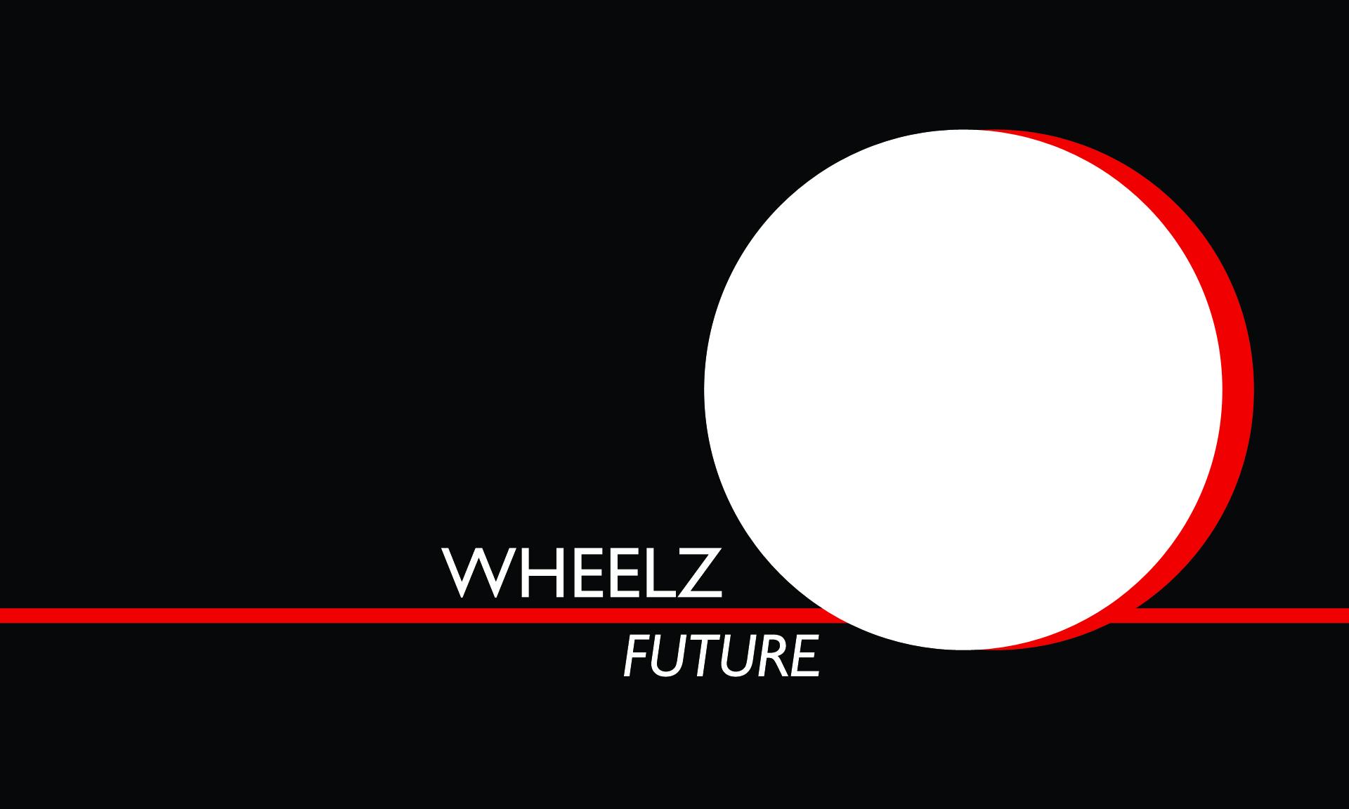 Wheelz Future