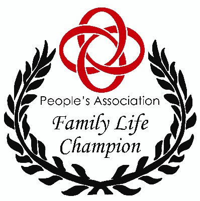 Family Life Champion