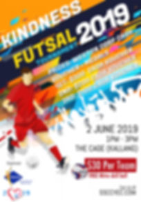 KW Tournament poster_Print.jpg