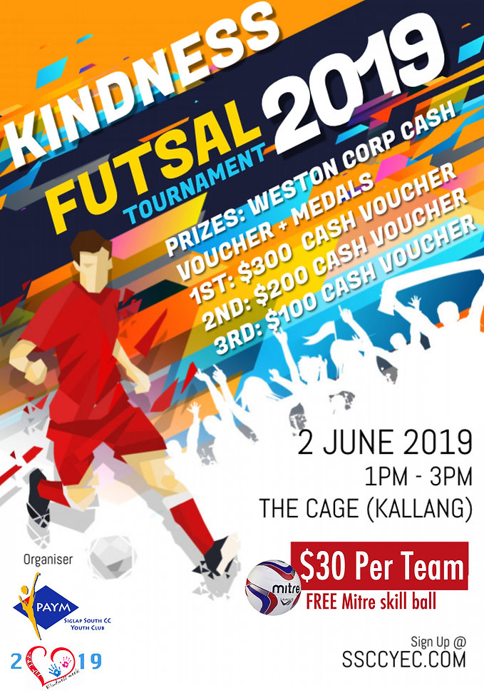 KW Tournament poster_Print.jpg