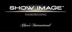 Show Image Salon