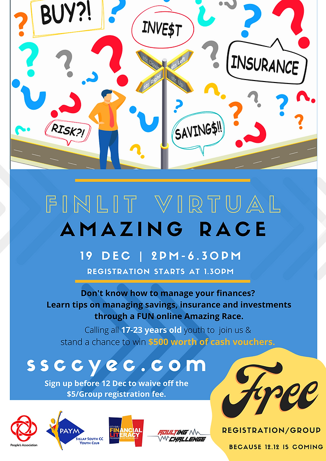 FINLIT Amazing Race_free_updated.png