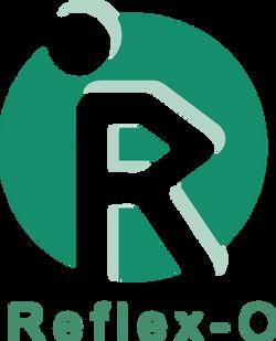 Reflex-O