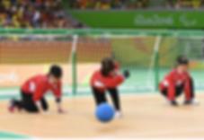 Goal Ball.png