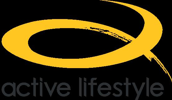 ACIVE LIFESTYLE