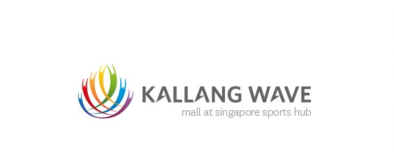 kw mall