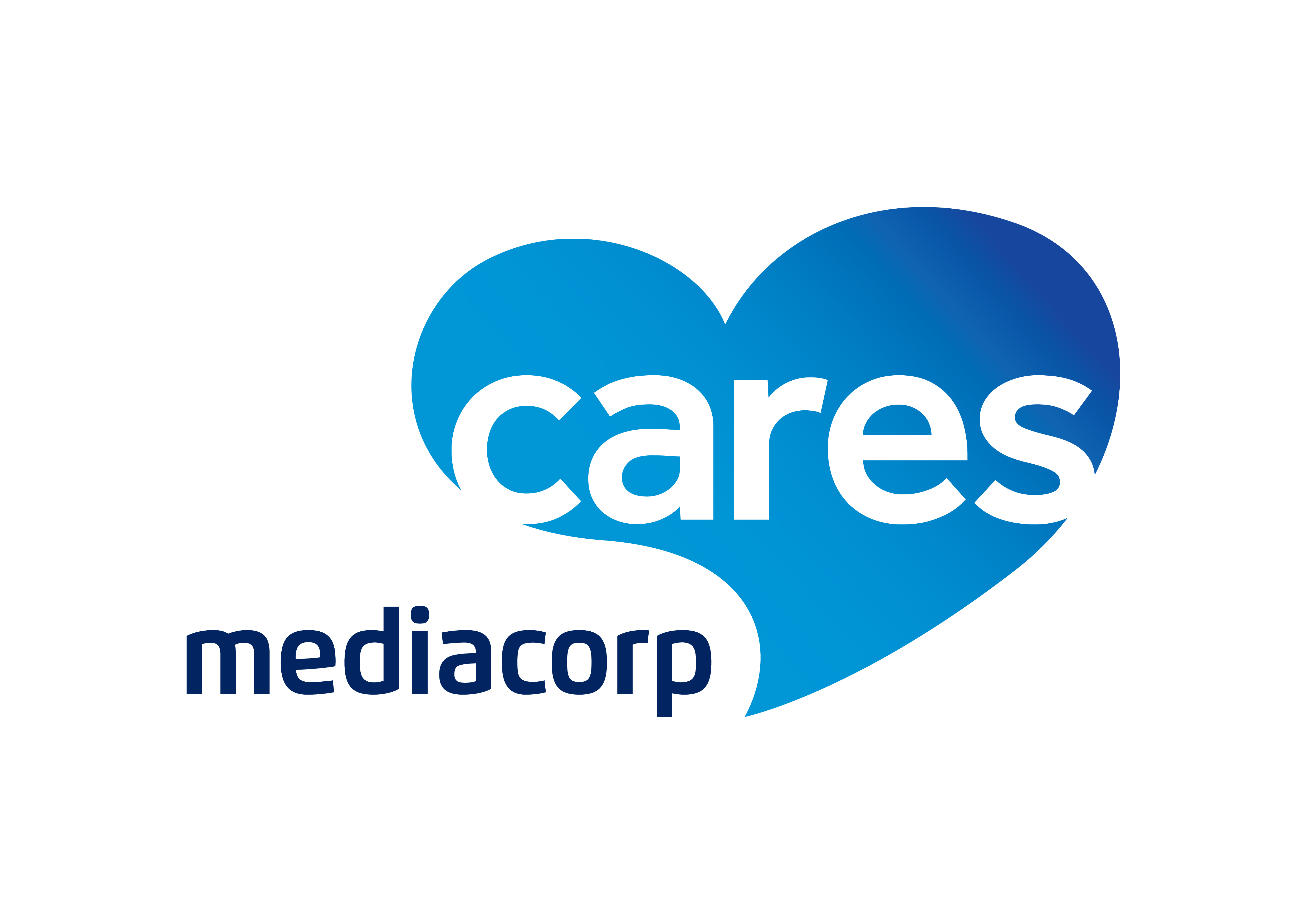 MCares