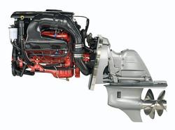 2012.01-volvo-penta-270-inboard-outboard-engine