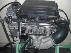 147-5HP-Marine-Jet-Engine-Inboard-Engine