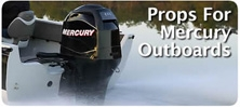 mercury_outboard_props