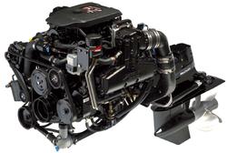 mercruiser_engine
