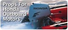 honda_outboard_props