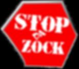 stopzock.png