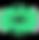 appdoc_logo_quadr_edited.png