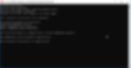 100_installer4.png