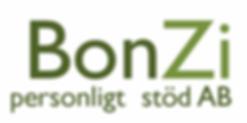 bonzi_logo_0.png