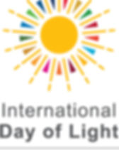 IDL-Logo.jpg