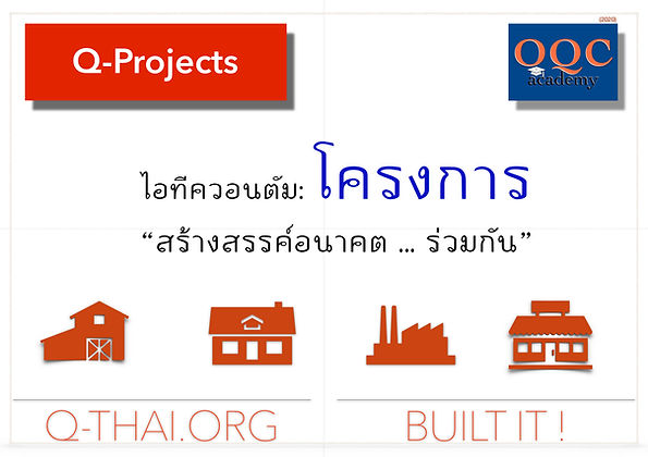 Q3-Projects.jpg