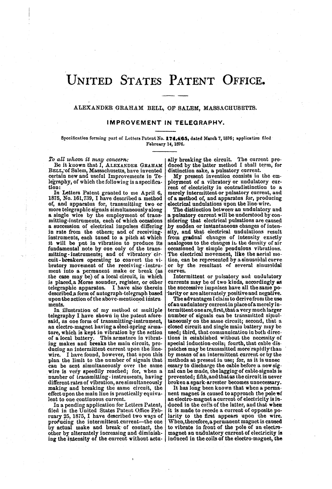 US174465 (page1)