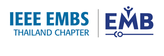 EMBS-Thailand_chapter