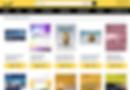 Screen Shot 2020-02-02 at 13.16.27.png