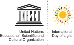 IDL-UNESCO
