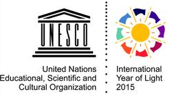 IYL-UNESCO