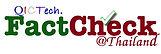 QICTechFACTcheckLoGoWhite-2021.jpg