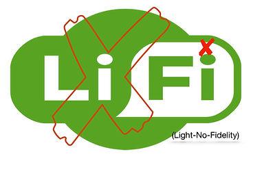 No_LiFi.jpg