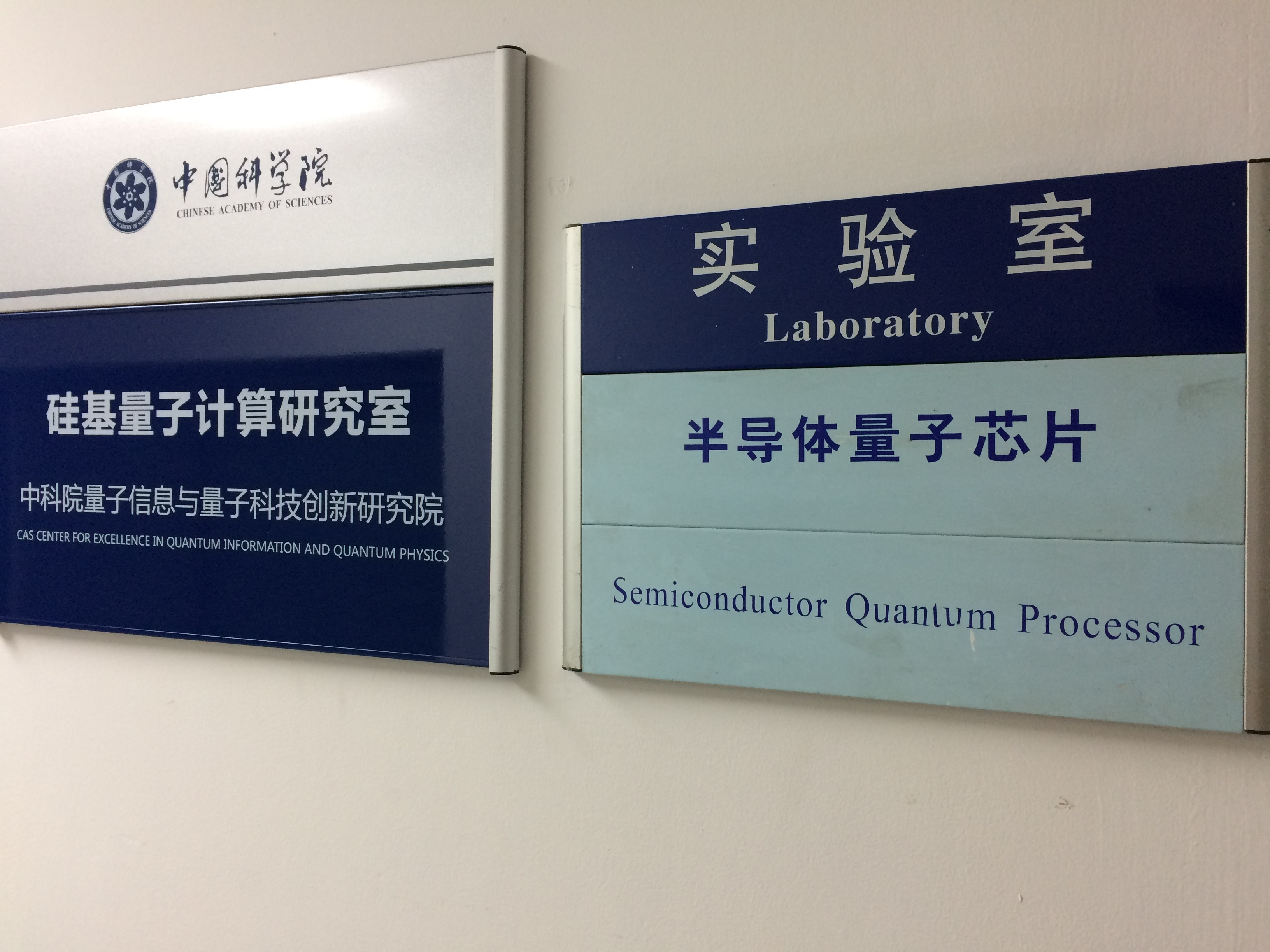 Lab visit a)