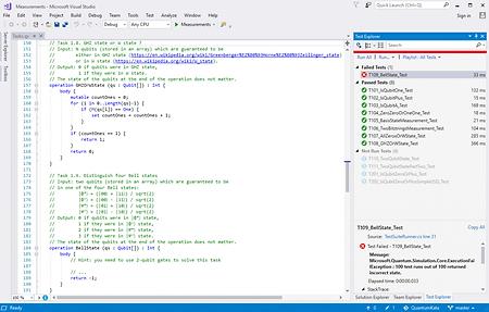 QuantumKatas-screenshot-1024x652.png