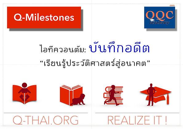 Q2-Milestones.jpg