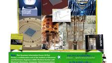 1st Q-Thai SEM2018 (Software): Thai Computer Science & Engineering Towards Quantum Computing