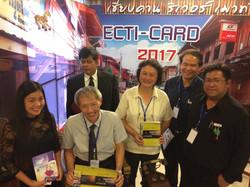 2017-ECTI-Card
