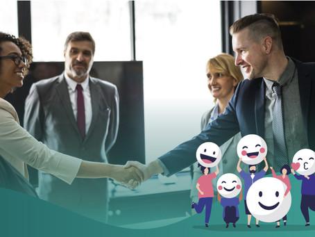 Comunicação: 7 dicas para gerar bons relacionamentos no trabalho