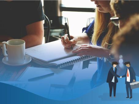 Saber como direcionar os seus funcionários é a chave para o sucesso do seu negócio