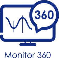 monitor360.png