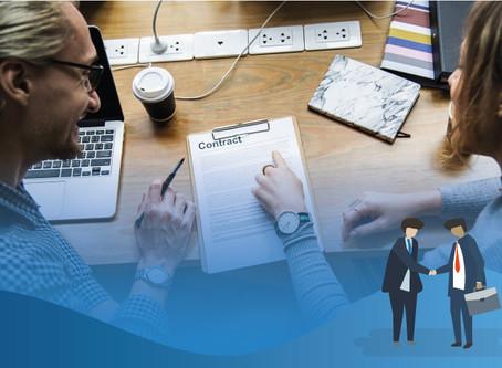 5 dicas para aprimorar o relacionamento com o seu cliente