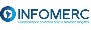 Logo design informer slogan.png