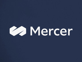 New solution to facilitate wealth managers investing into Mercer Private Markets Solutions