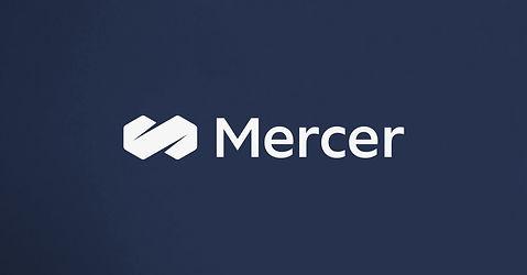 Mercer 2.jpg