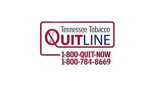 quit-banner.jpg
