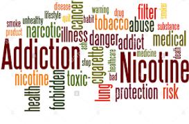 nicotine.png