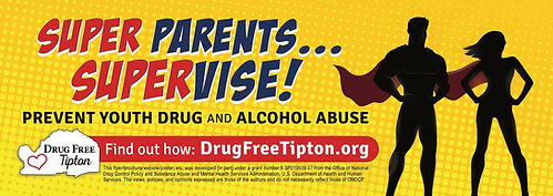 10x30-Tipton antidrug-alcohol-b (2) copy