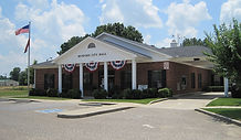 Munford_TN_01_Munford_City_Hall.jpg